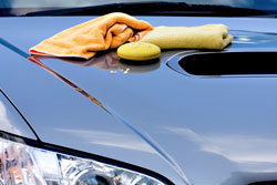 how-to-wax-car-by-hand