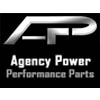 AgencyPower performance parts