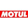 Motul engine oils