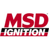 MSD Ignitions