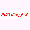 Swift Suspensions