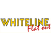 Whiteline Suspensions
