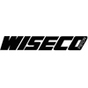 Wiseco engine pistons